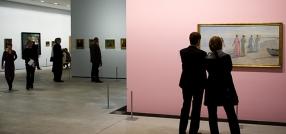 ARKEN Kunstmuseum