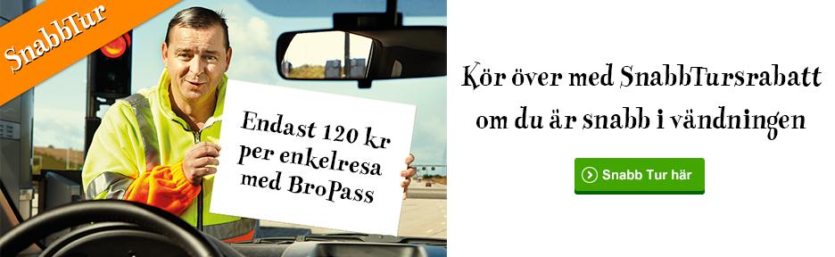 Club Øresundsbron