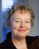 Caroline Ullman-Hammer. Foto: Claus Peuckert